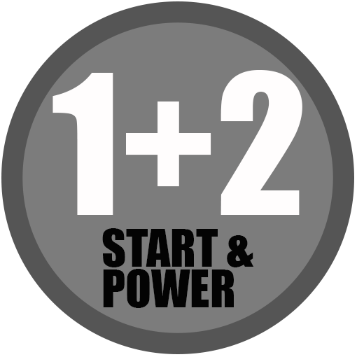 StartandPower.2